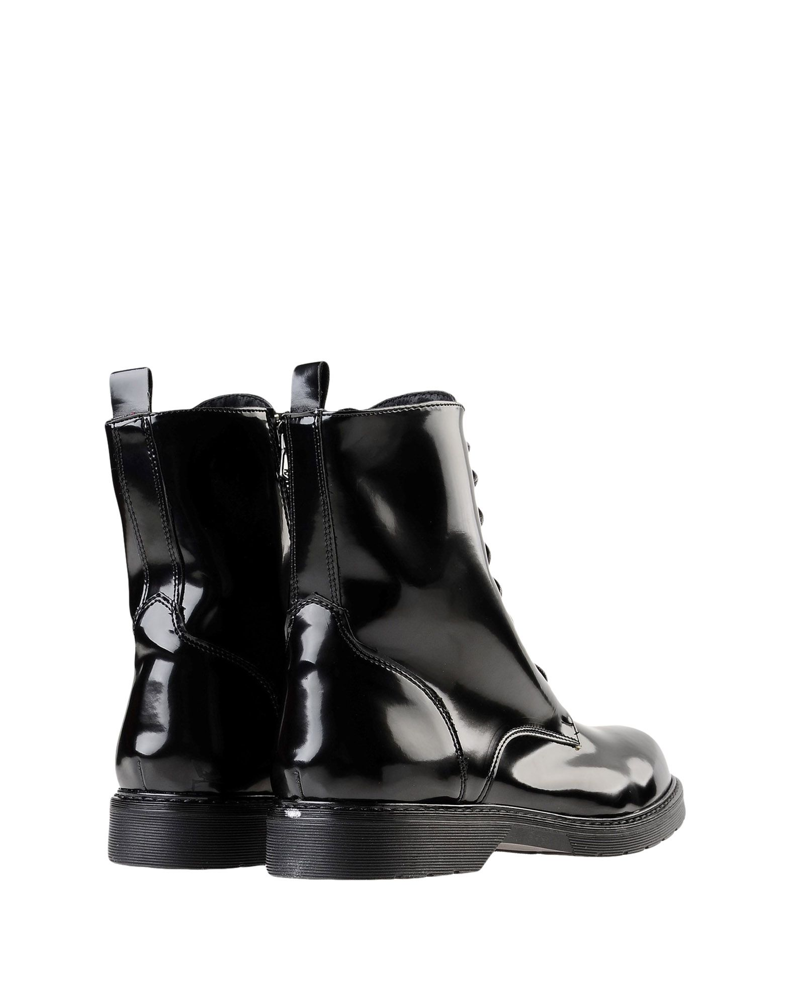 Rabatt echte Schuhe Pierre  Darré Stiefelette Herren  Pierre 11540349OL 7bdb7b