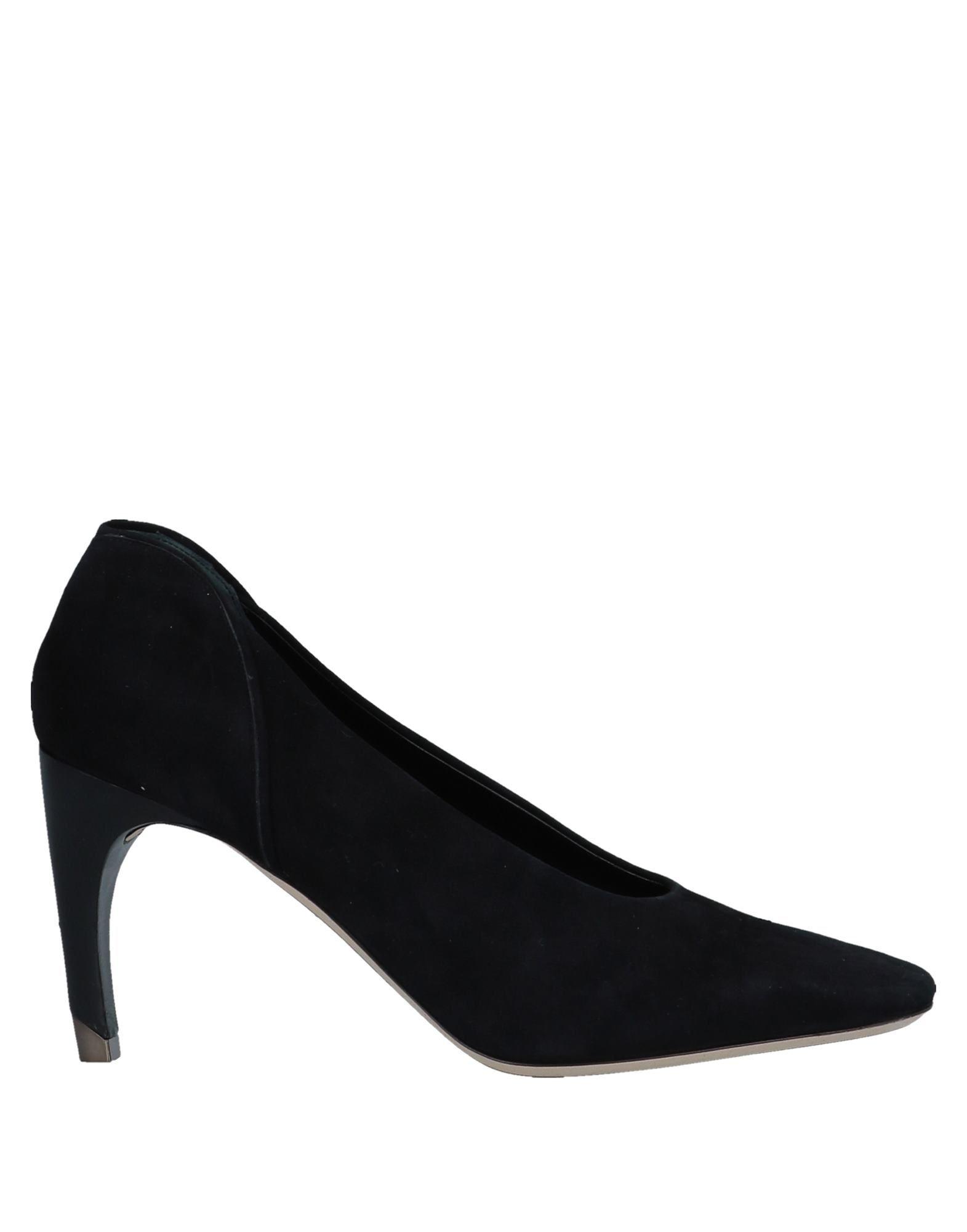 Nina 11540353LAGünstige Ricci Pumps Damen  11540353LAGünstige Nina gut aussehende Schuhe 0b4b9e