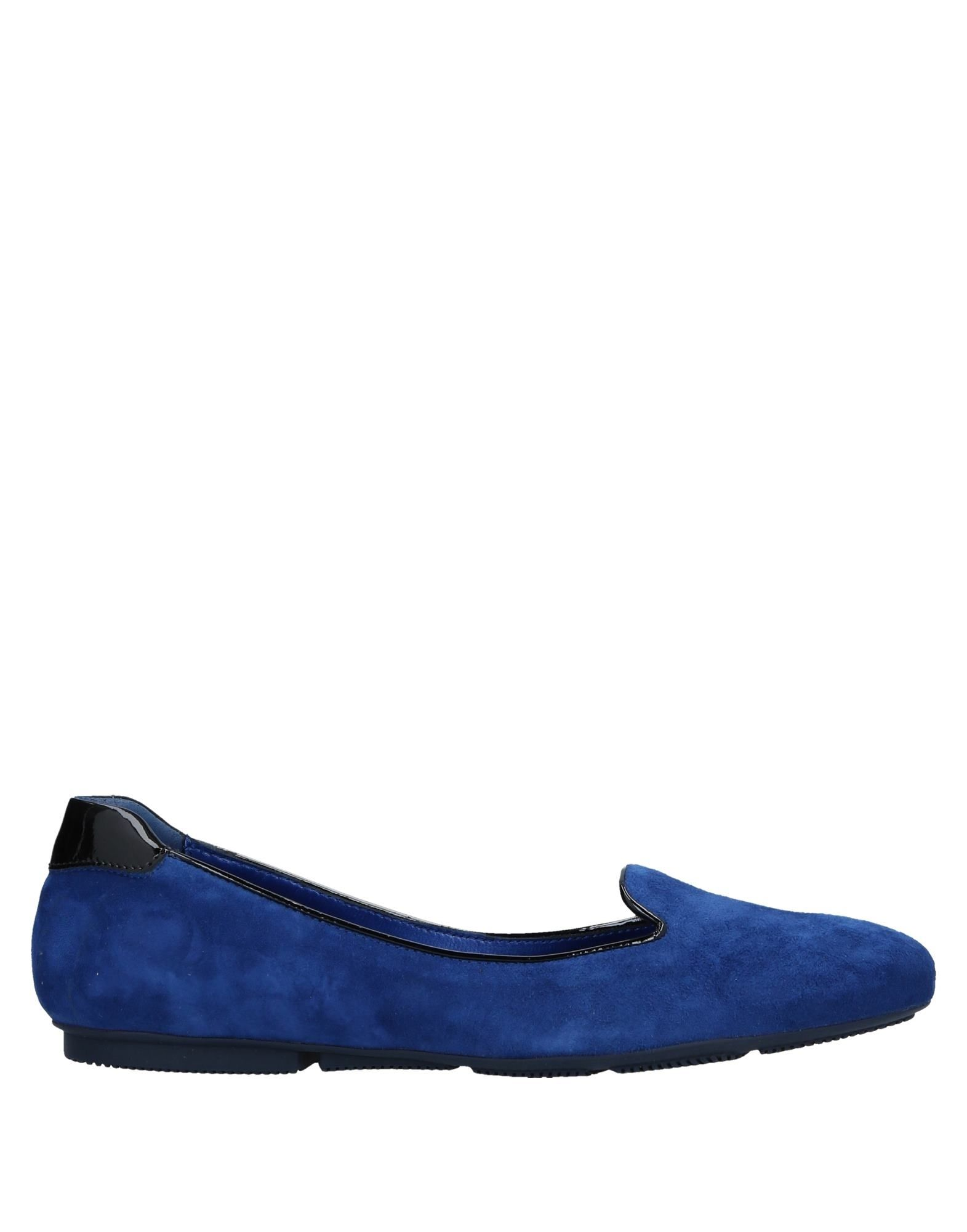 Hogan Ballet Flats - online Women Hogan Ballet Flats online - on  United Kingdom - 11540356IQ ca3d4c
