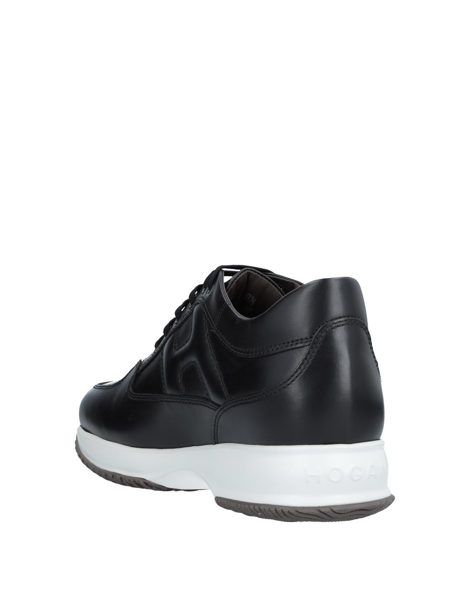 Hogan Gute Sneakers Herren  11540360QM Gute Hogan Qualität beliebte Schuhe 4a97fd