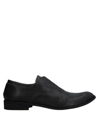Zapatos con descuento Mocasín Officina 36 Hombre - Mocasines Officina 36 - 11540361WT Negro