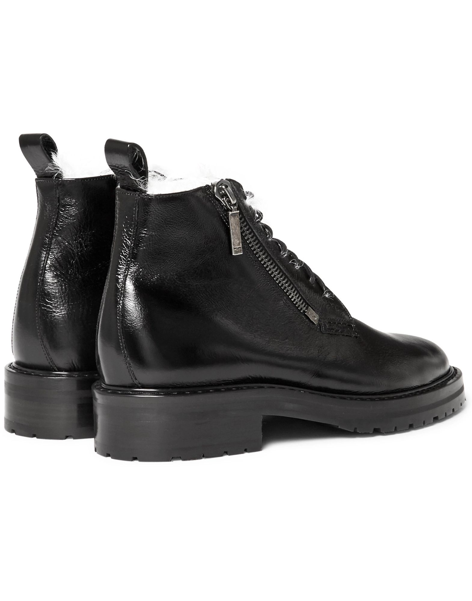 Saint 11540364DQ Laurent Stiefelette Herren  11540364DQ Saint Gute Qualität beliebte Schuhe 5c6b98