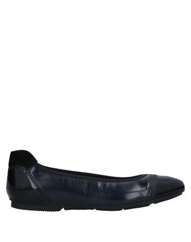 hogan ballerines - femmes hogan chaussons de de de danse en ligne sur yoox 11540365fl royaume - uni - dc7c47