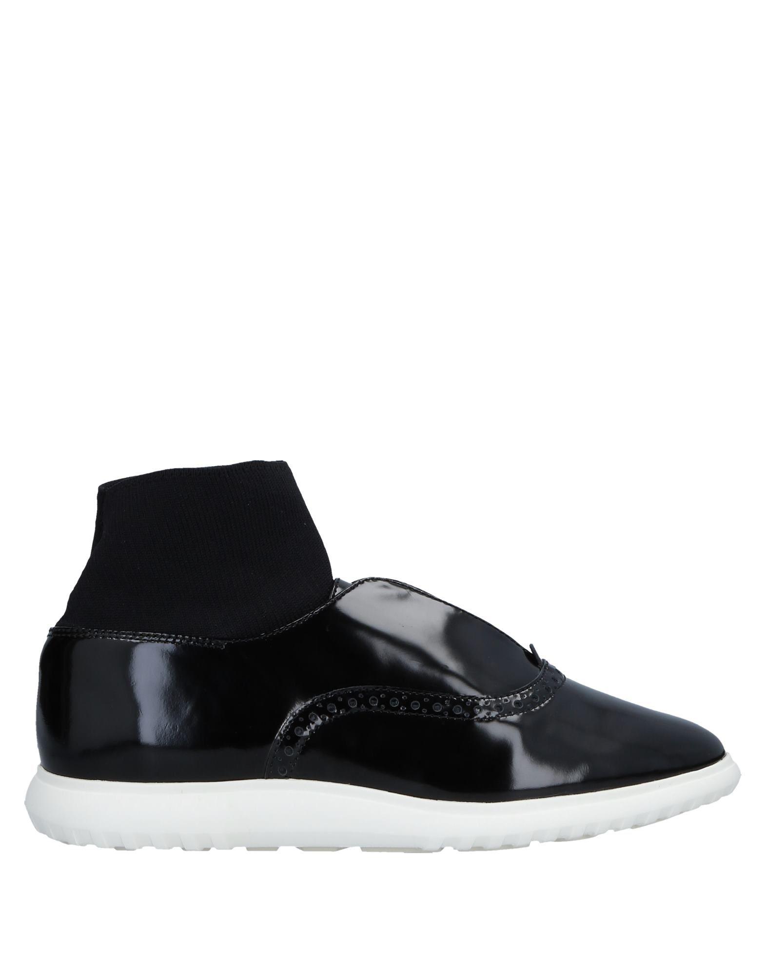 Gut um billige Schuhe zu tragenWhat For Mokassins Damen  11540366UA