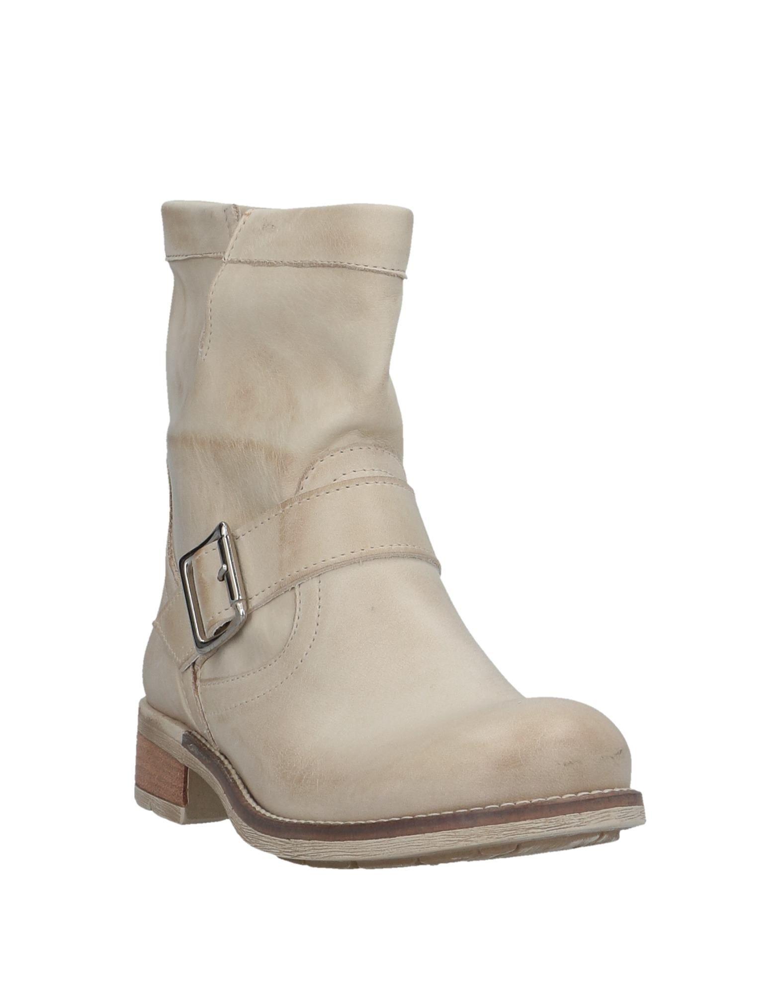 Marina Grau Grau Marina Stiefelette Damen 11540370GX Gute Qualität beliebte Schuhe 866507