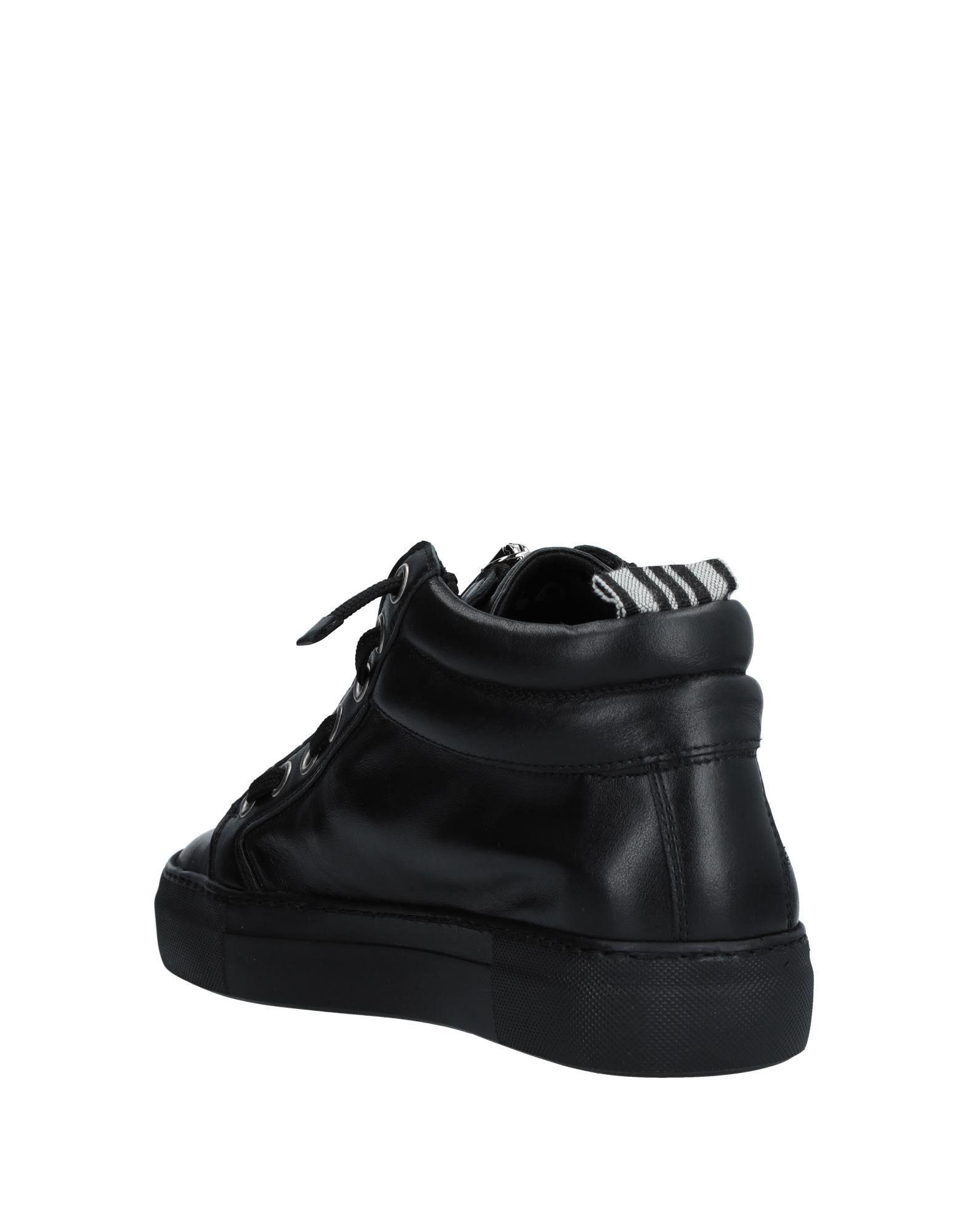 Stilvolle Sneakers billige Schuhe Baldinini Trend Sneakers Stilvolle Damen  11540372WD 4e95fc