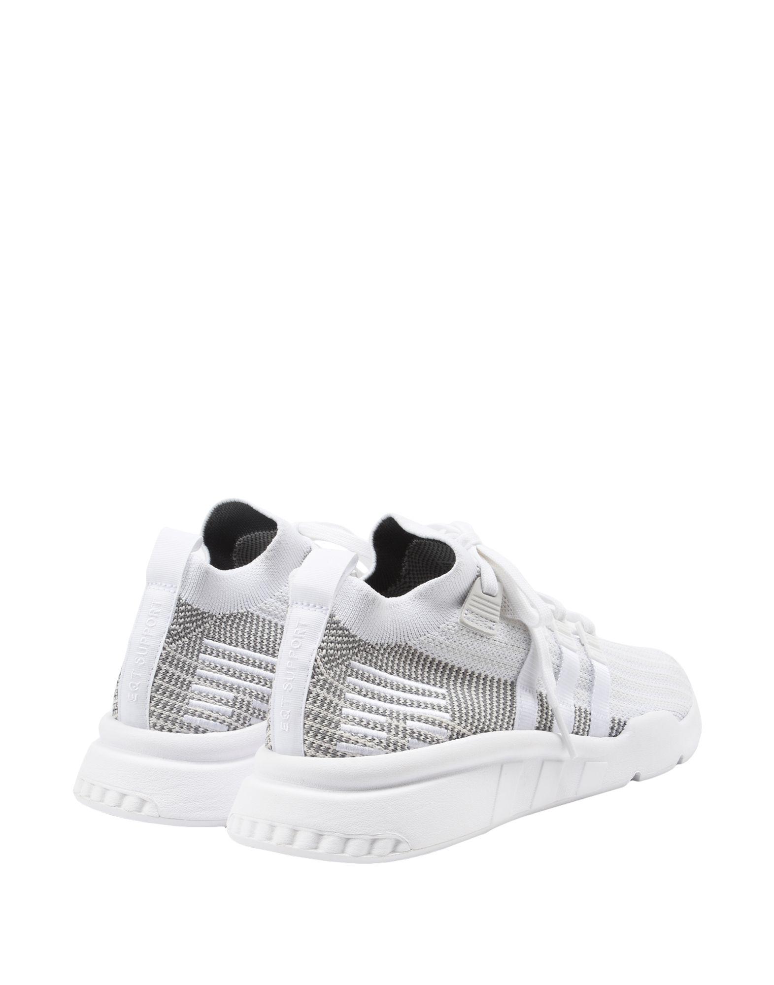 Adidas 11540378NP Originals Eqt Support Mid Adv Pk  11540378NP Adidas Gute Qualität beliebte Schuhe 809c01