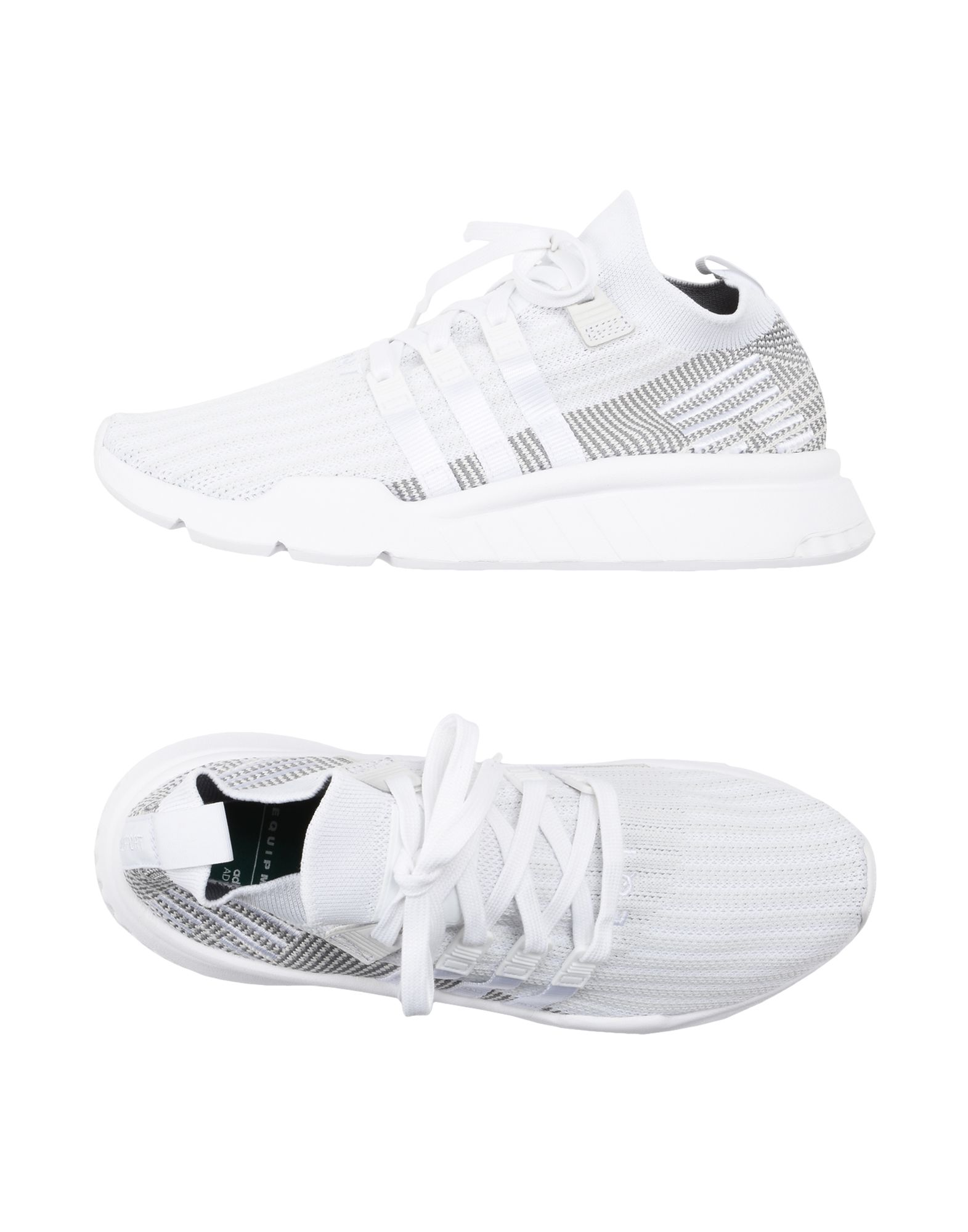 Adidas Originals Eqt Support Sneakers Mid Adv Pk - Sneakers Support - Men Adidas Originals Sneakers online on  United Kingdom - 11540378NP 873d58
