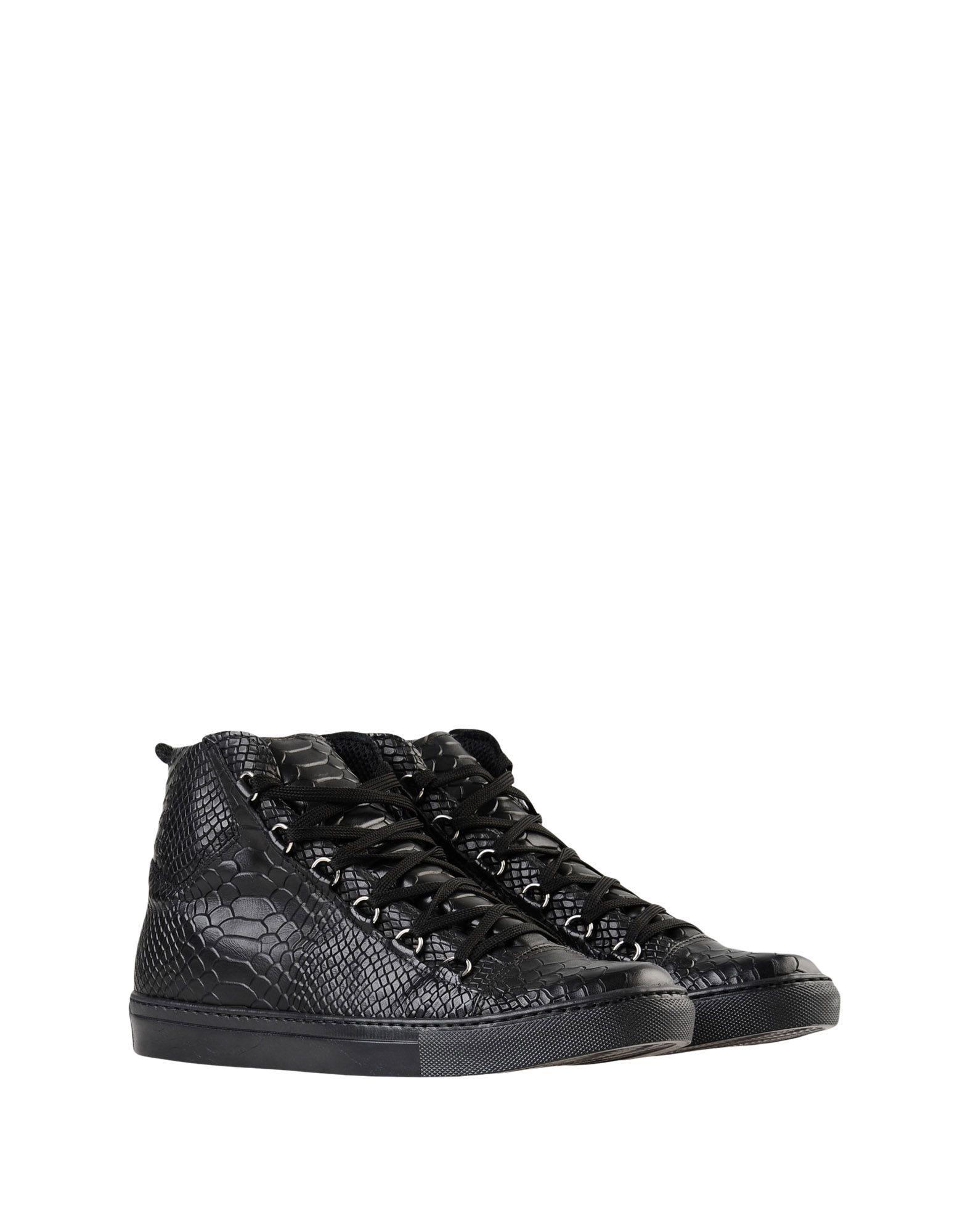 Pierre Darré Sneakers - Men Pierre Darré Sneakers Kingdom online on  United Kingdom Sneakers - 11540383SF 9af08c