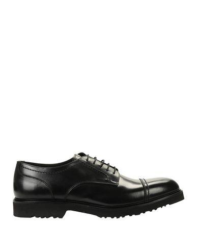 Zapatos con descuento Zapato De Cordones Maldini Hombre - Zapatos De Cordones Maldini - 11540384MX Negro