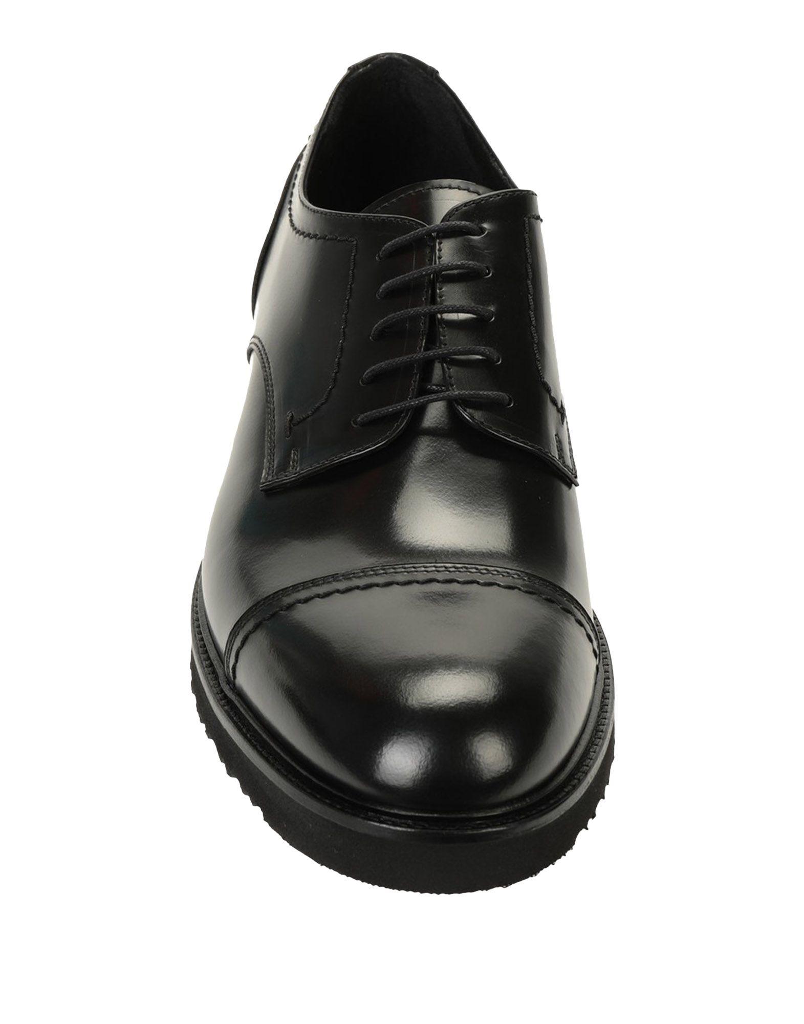 Maldini Schnürschuhe Herren  11540384MX Gute Qualität beliebte Schuhe Schuhe beliebte 9027b8