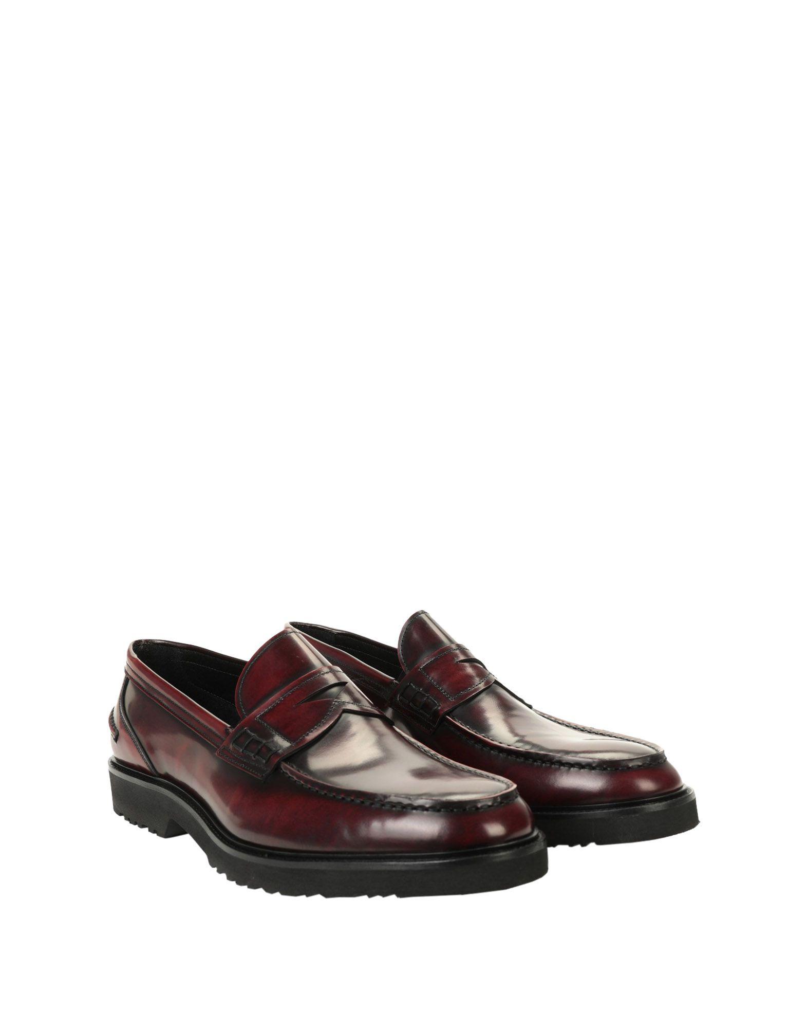 Haltbare Mode billige Schuhe Maldini Mokassins Herren  11540392XO Heiße Schuhe