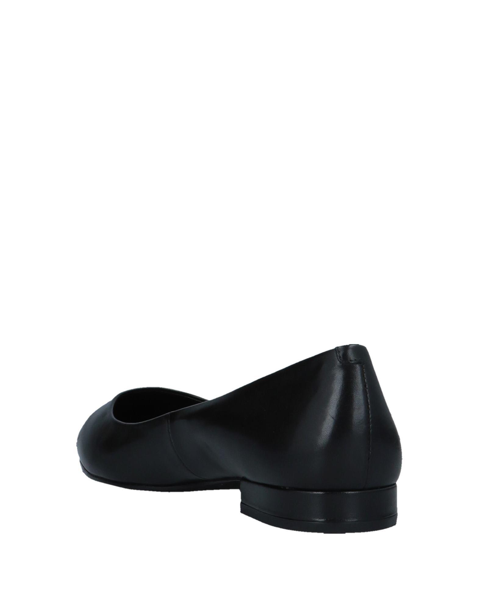 What For Ballerinas Damen  11540396JF Gute Qualität beliebte Schuhe