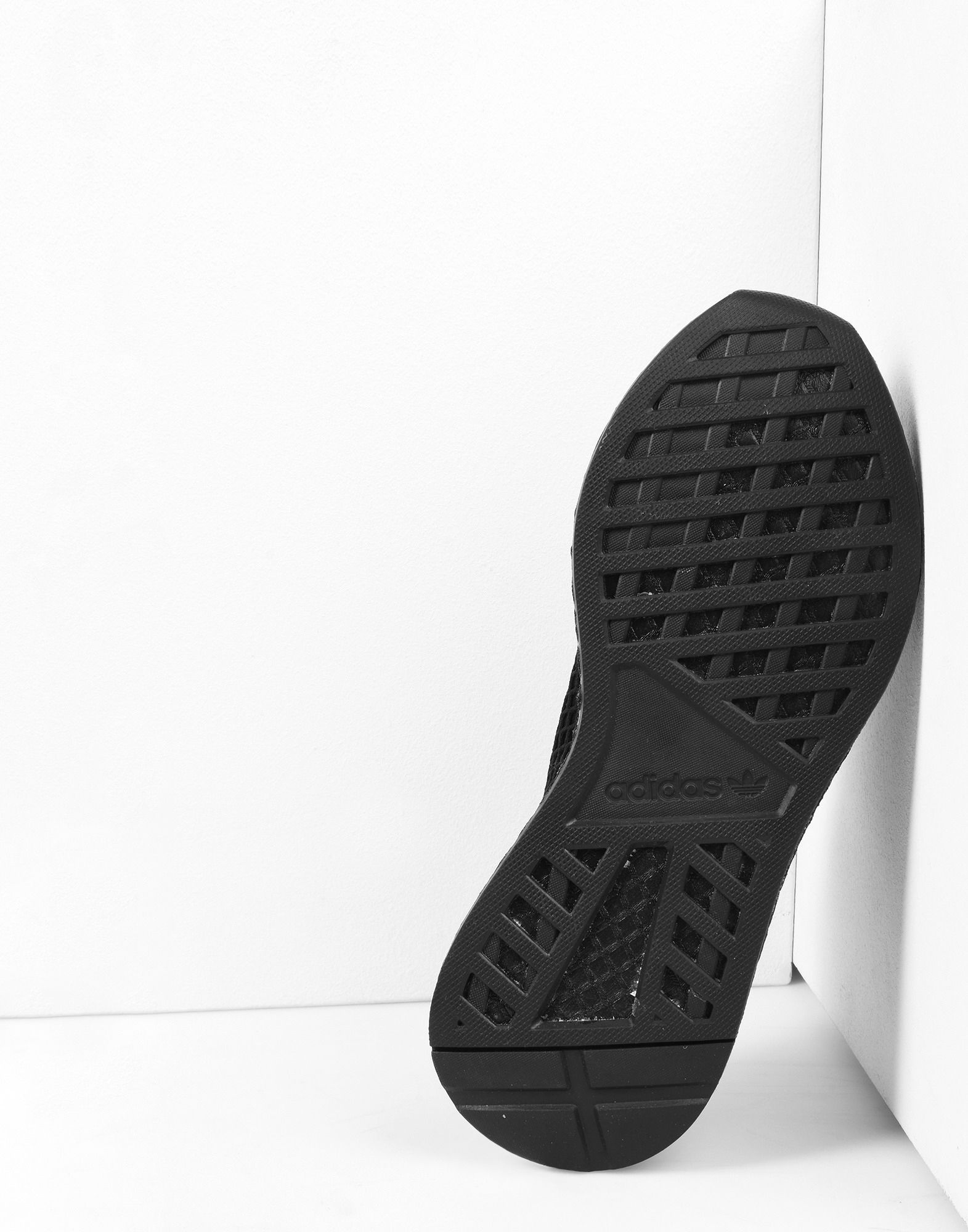 Adidas Originals Deerupt beliebte Runner  11540401FJ Gute Qualität beliebte Deerupt Schuhe 84bf3c
