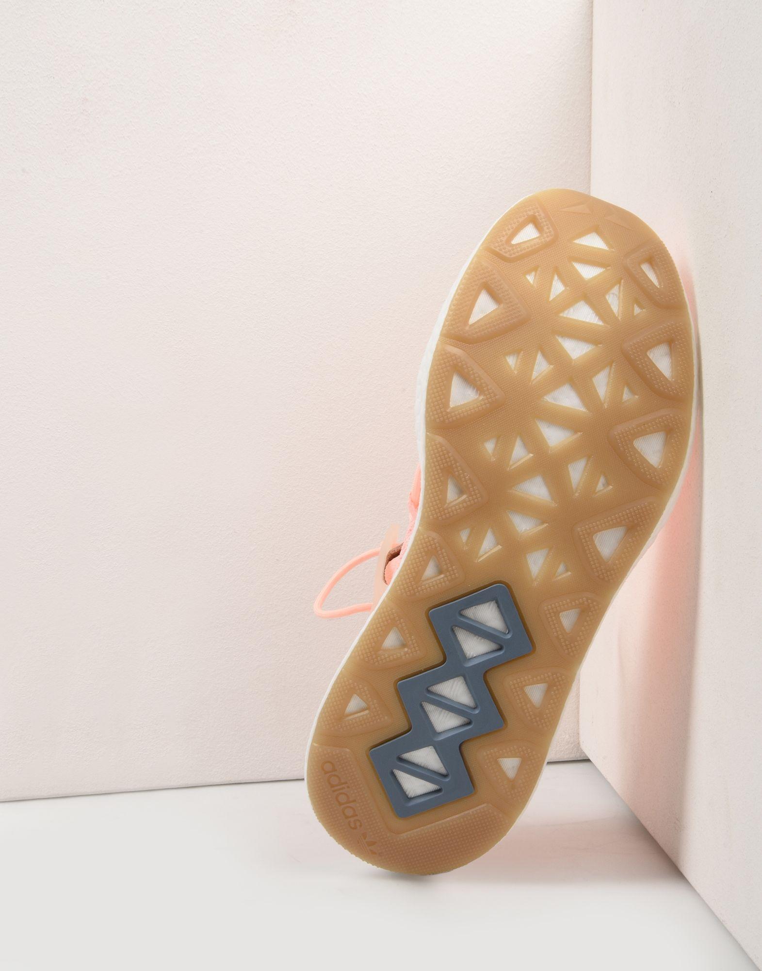 Stilvolle billige Schuhe Adidas 11540408GD Originals Arkyn Pk W 11540408GD Adidas 66c4c6