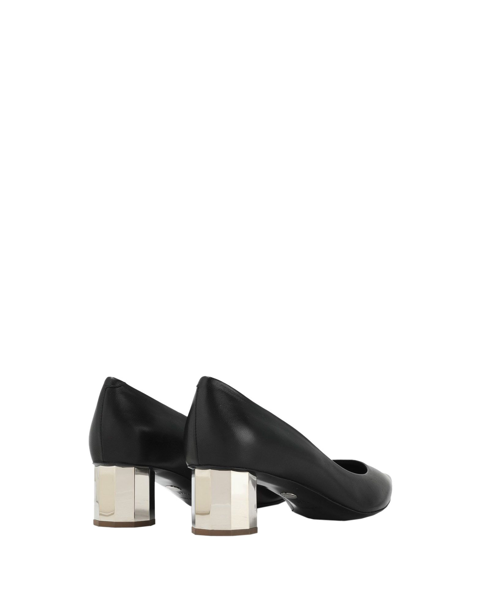 Proenza Schouler aussehende Pumps Damen  11540411UCGut aussehende Schouler strapazierfähige Schuhe ceff6a