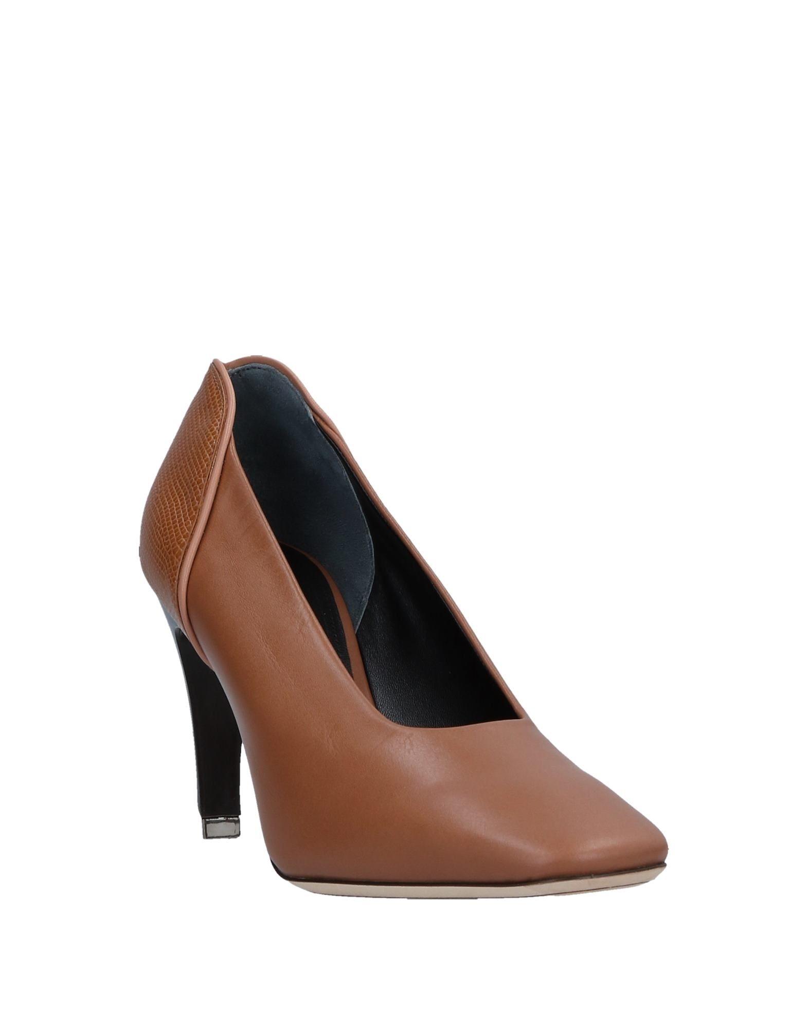 Nina Ricci Pumps gut Damen  11540418UKGünstige gut Pumps aussehende Schuhe 49ad6e