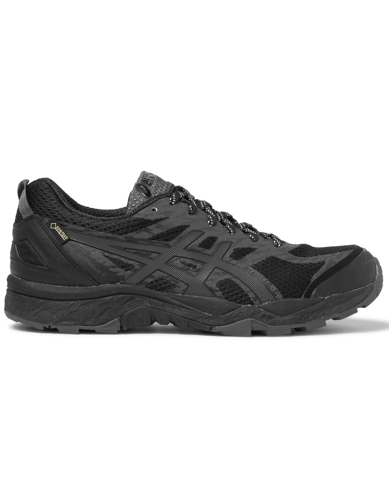 Asics Sneakers Herren  11540423LT