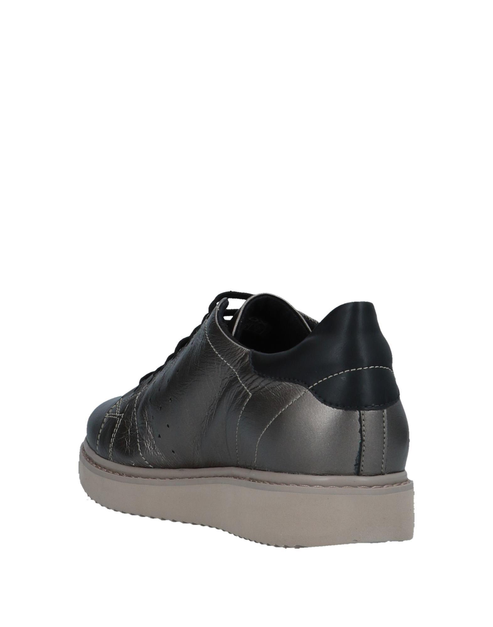 Scarpe economiche e resistenti Sneakers Geox Donna - 11540425DE