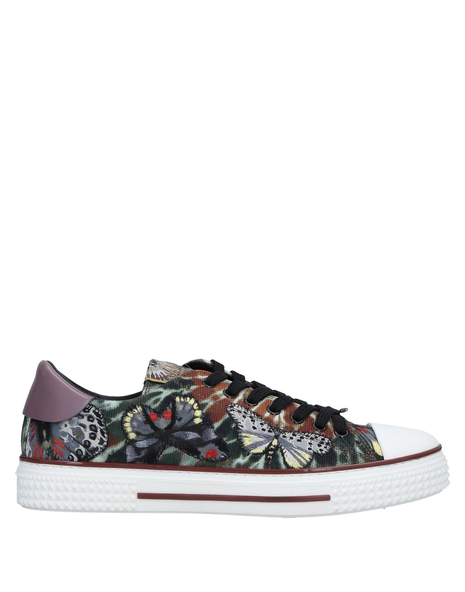 Valentino Garavani 11540430JVGünstige Sneakers Damen  11540430JVGünstige Garavani gut aussehende Schuhe 8b7260