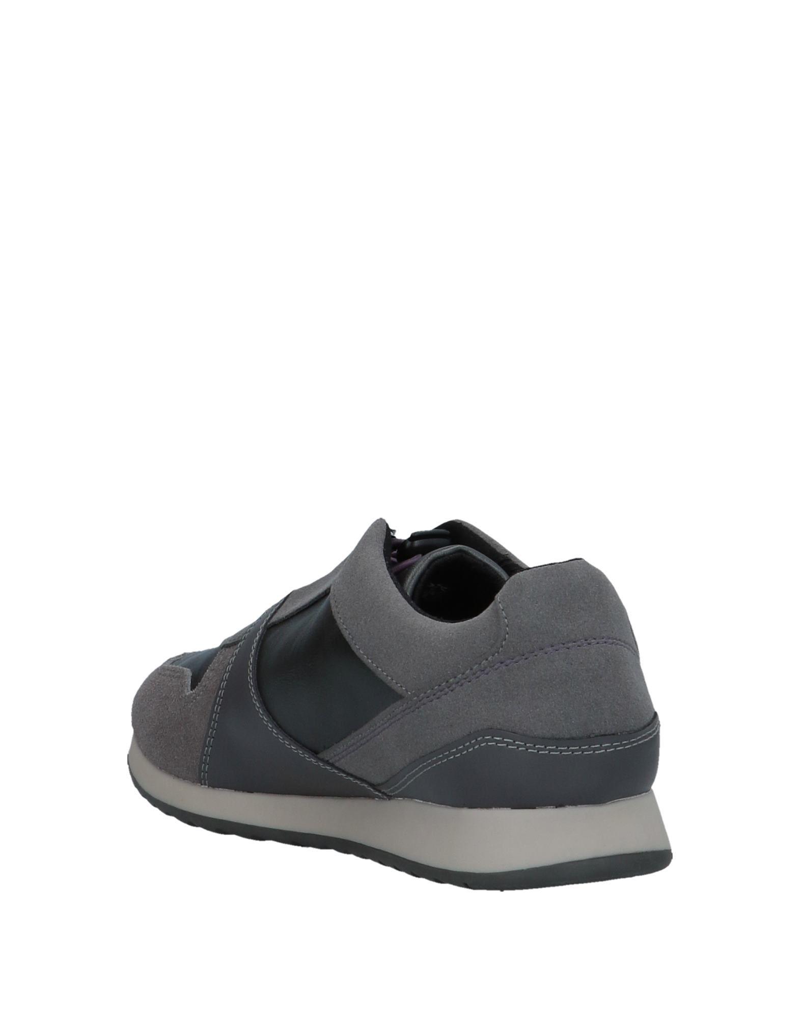 Geox Sneakers Damen  11540433II   11540433II 90b3eb