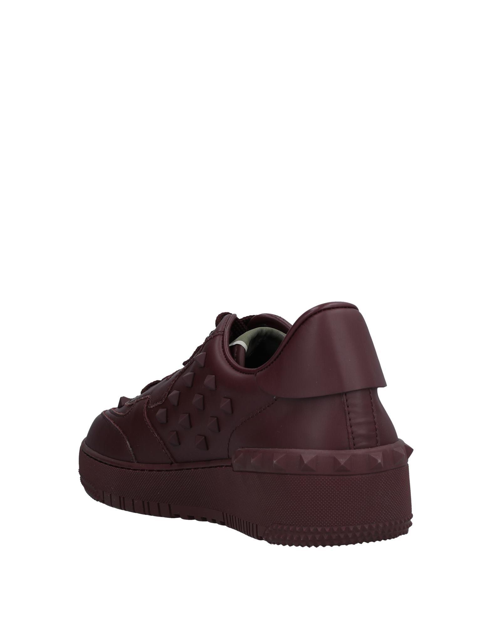 Valentino 11540438CJ Garavani Sneakers Herren  11540438CJ Valentino Gute Qualität beliebte Schuhe 9117dc