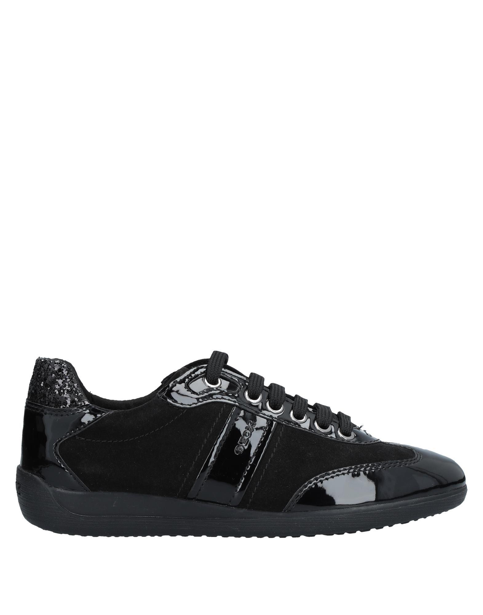 Geox Sneakers Damen  11540440WX Gute Qualität beliebte Schuhe