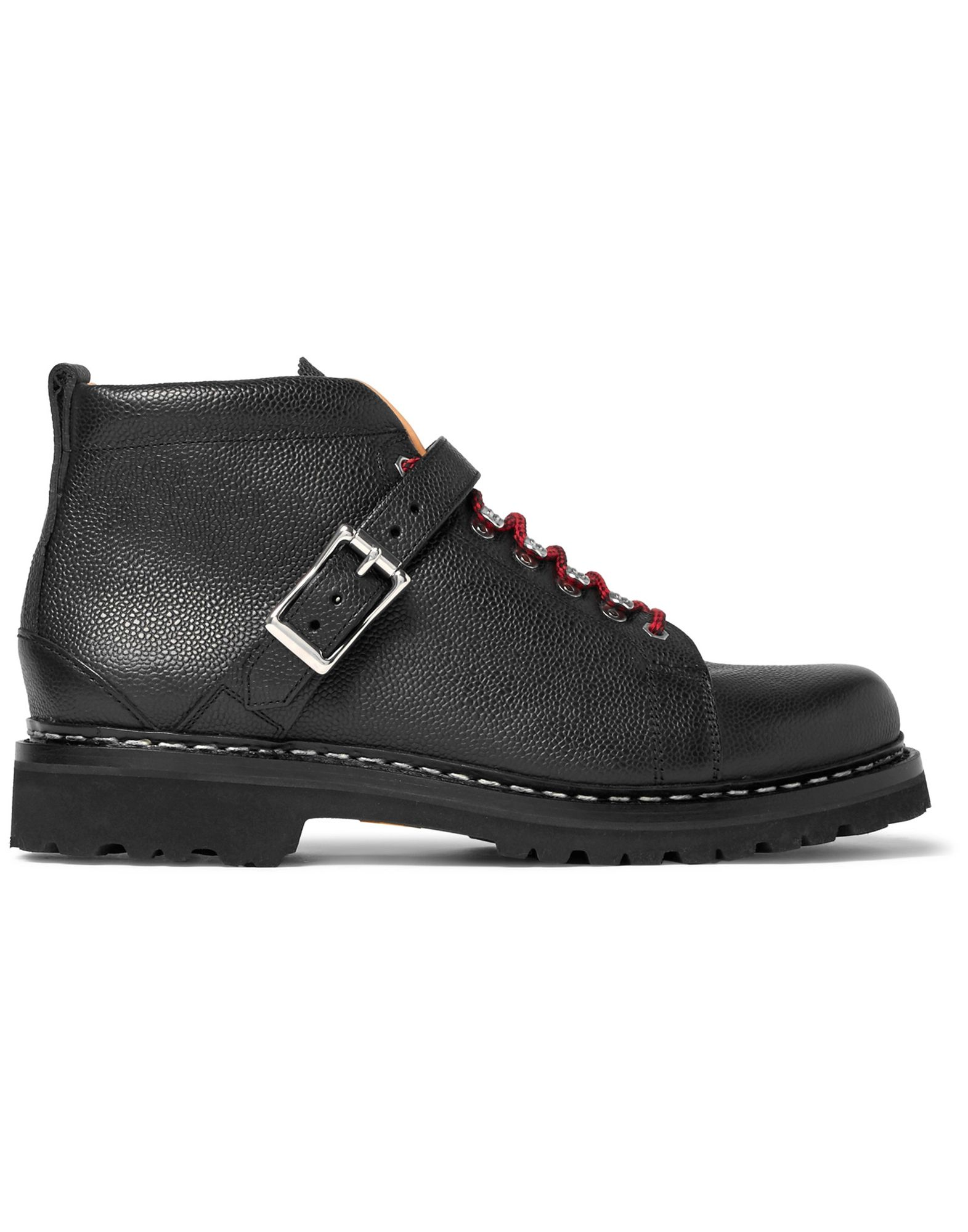 Ateliers Heschung Stiefelette Herren  11540444GI Gute Qualität beliebte Schuhe