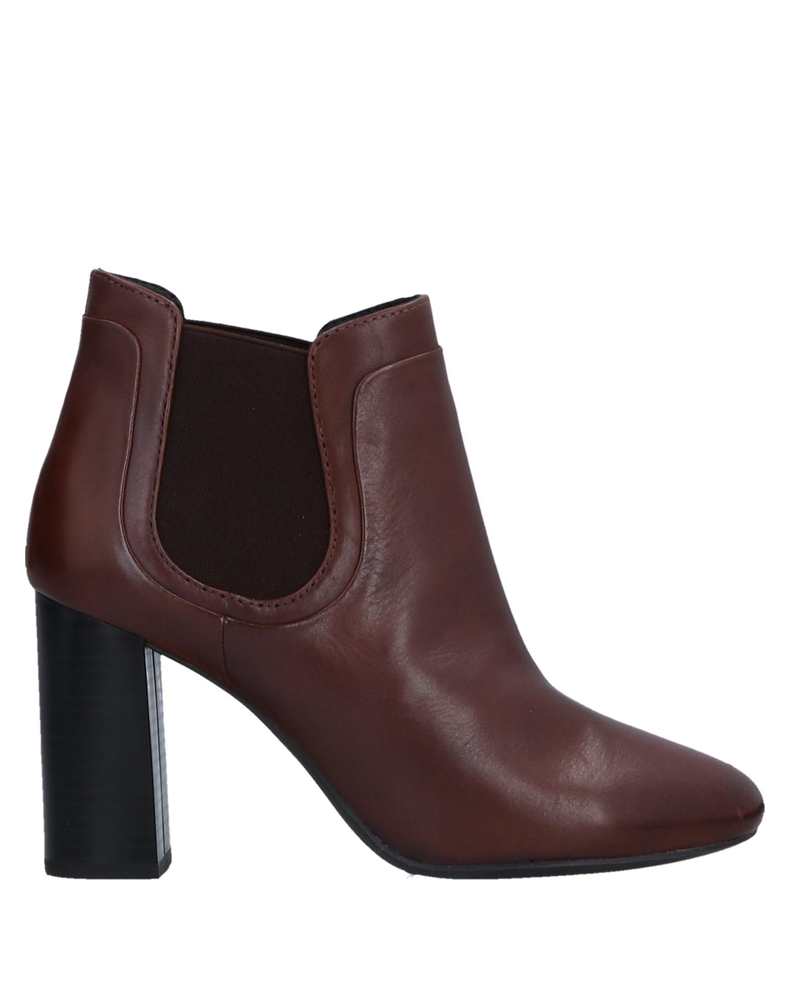 Chelsea Boots Geox Donna - 11540446WC