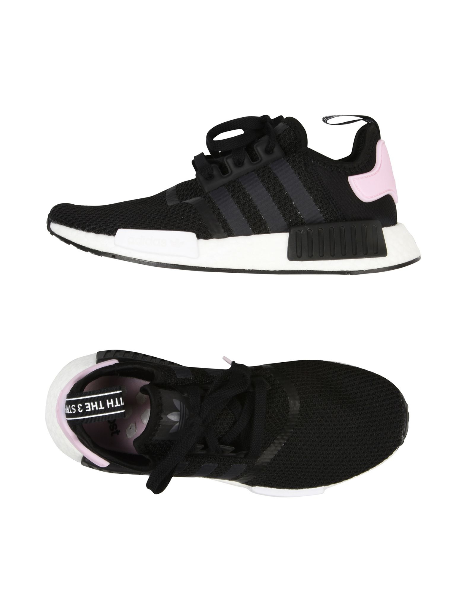 Stilvolle billige Schuhe Adidas Originals Nmd 11540449GB