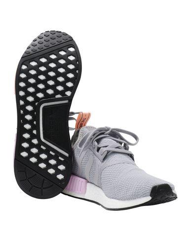 Adidas Originals Nmd R1 W Sneakers Damen Sneakers Adidas