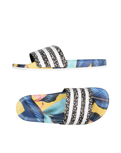 e680b1dcfef6 Adidas Originals Adilette W - Sandals - Women Adidas Originals ...