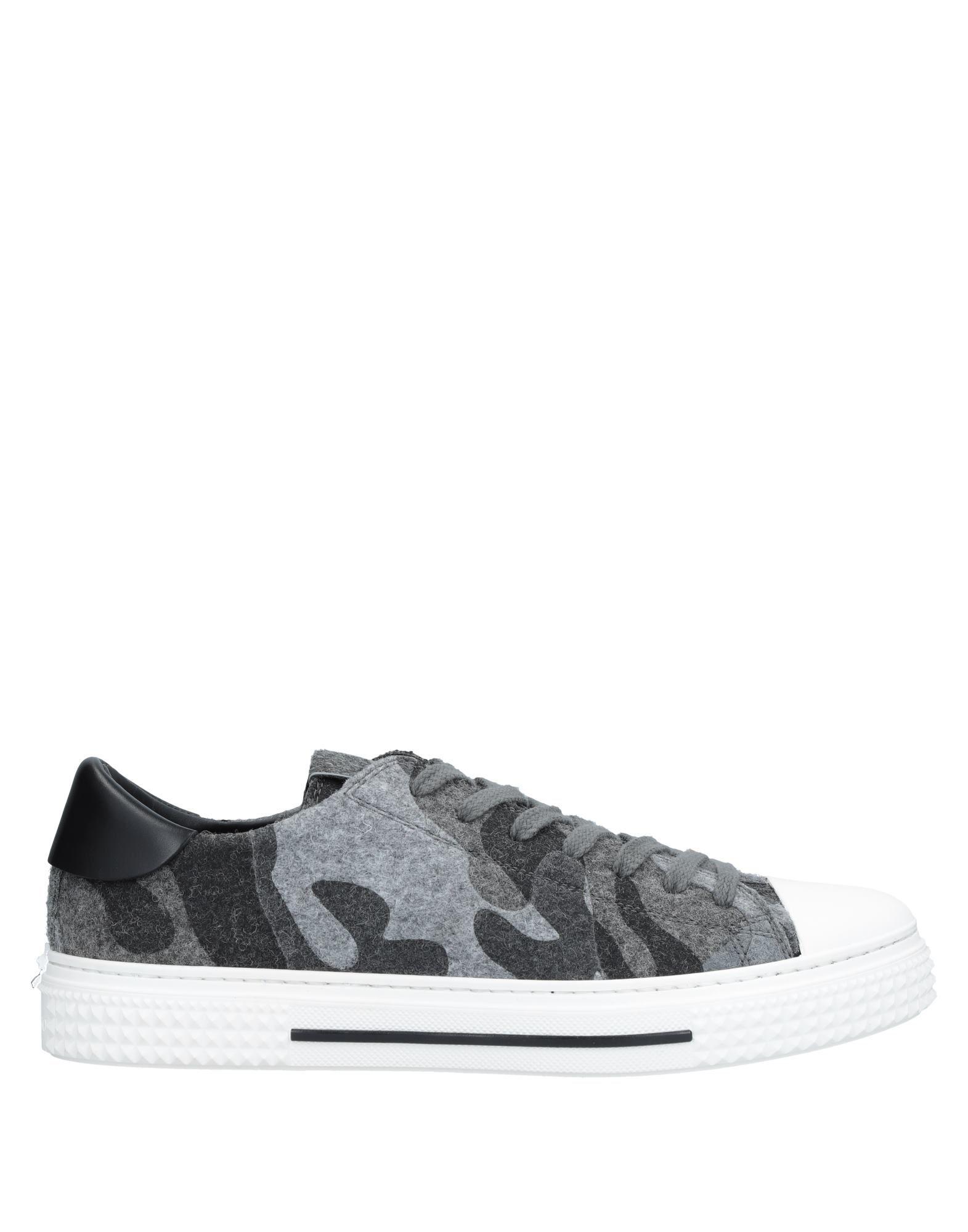 Valentino Garavani Sneakers Herren  11540465PU Gute Qualität beliebte Schuhe
