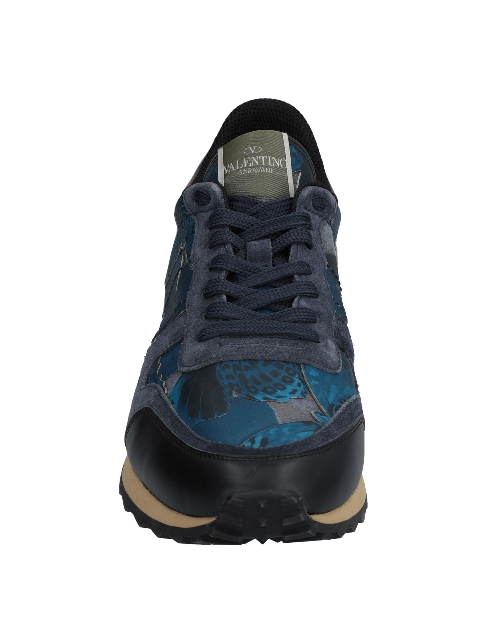 Sneakers Valentino Garavani Uomo - 11540467SD