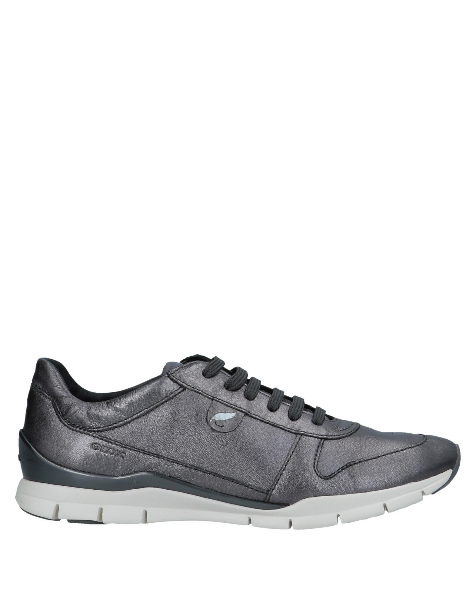 Geox Sneakers - Women Geox Sneakers online online online on  Canada - 11540469UE b15560
