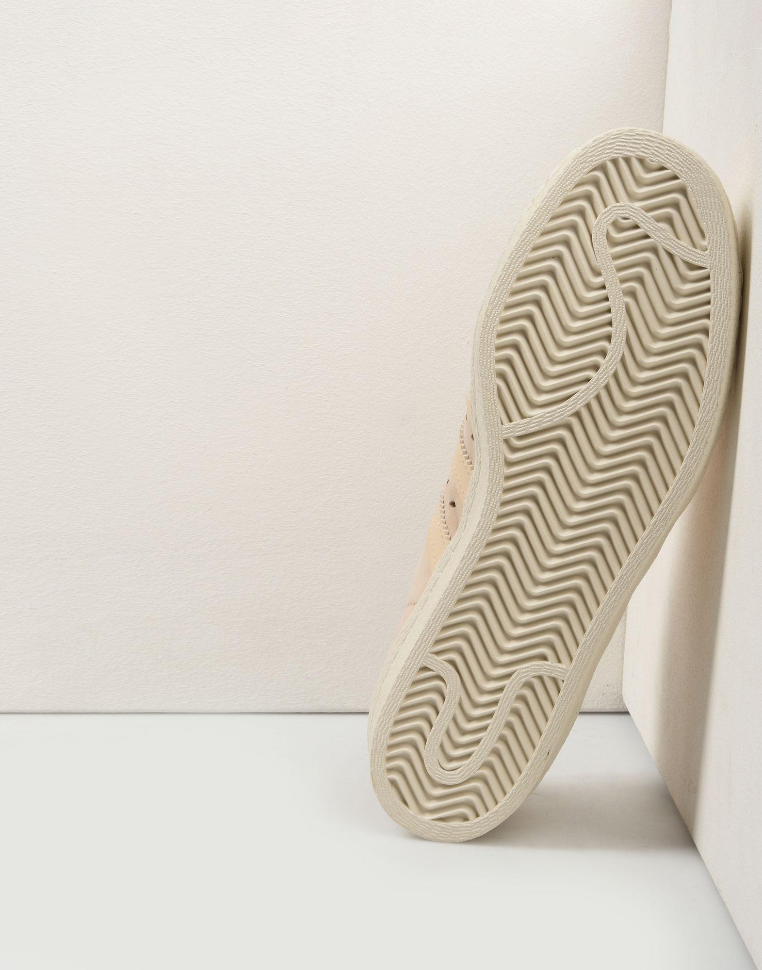 Gut um Originals billige Schuhe zu tragenAdidas Originals um Superstar 80S W  11540478EA 42833f