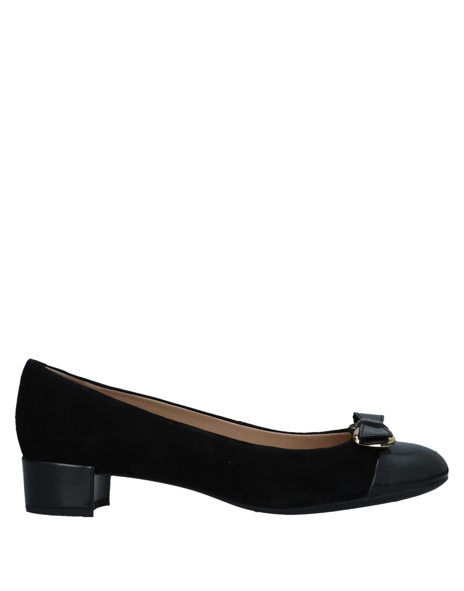 Geox Pumps Damen  11540479MA Gute Qualität beliebte Schuhe