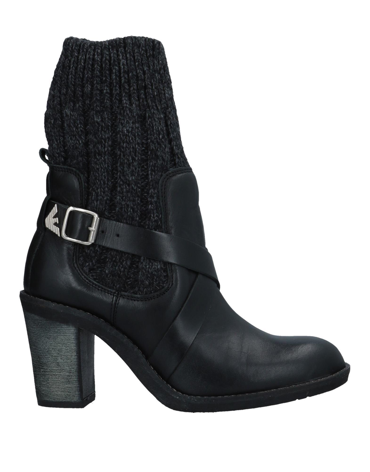 Sneakers Vans Uomo - 11510461JR Scarpe economiche e buone