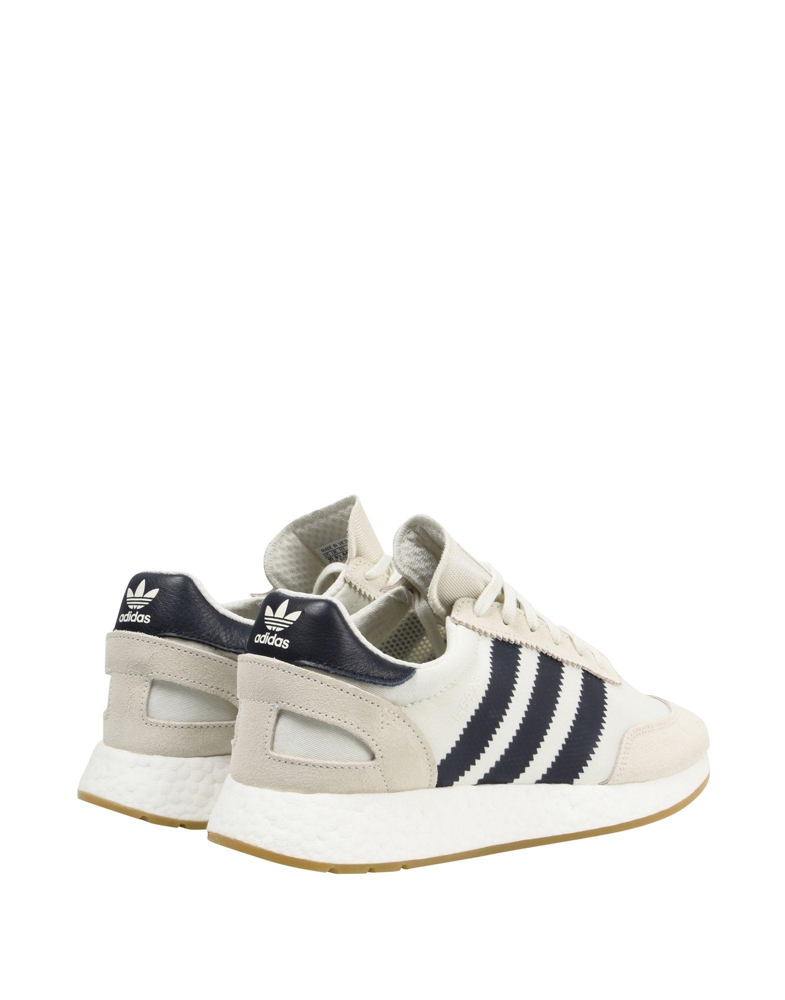 Adidas Originals Gute I 11540488NA Gute Originals Qualität beliebte Schuhe dad52e