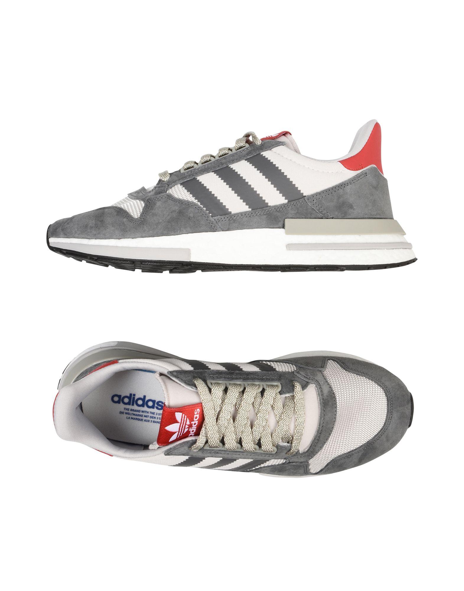 Adidas Originals Zx 500 Rm  11540494HK Gute Qualität beliebte Schuhe