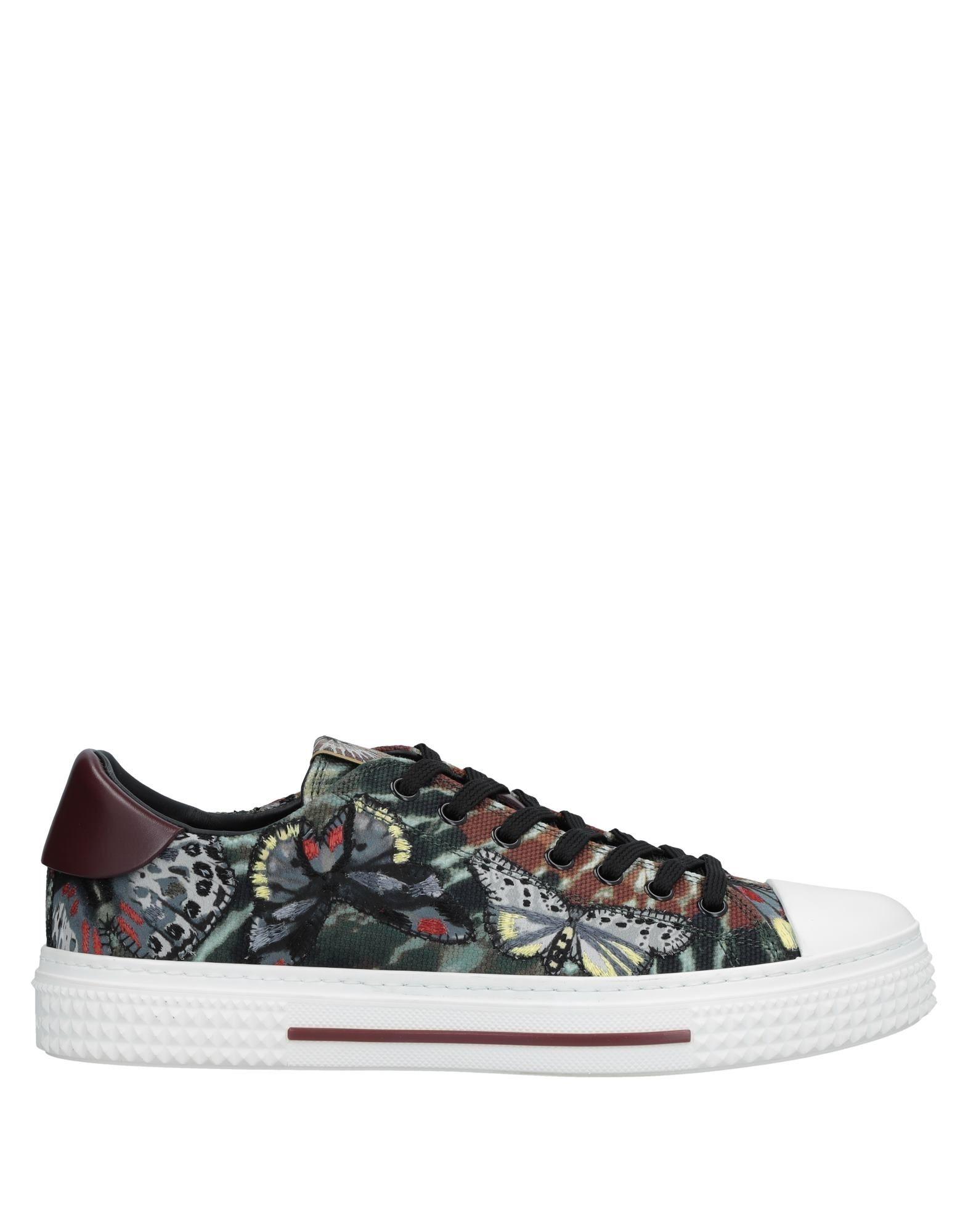 Valentino Garavani Sneakers Herren  11540506BX Gute Qualität beliebte Schuhe