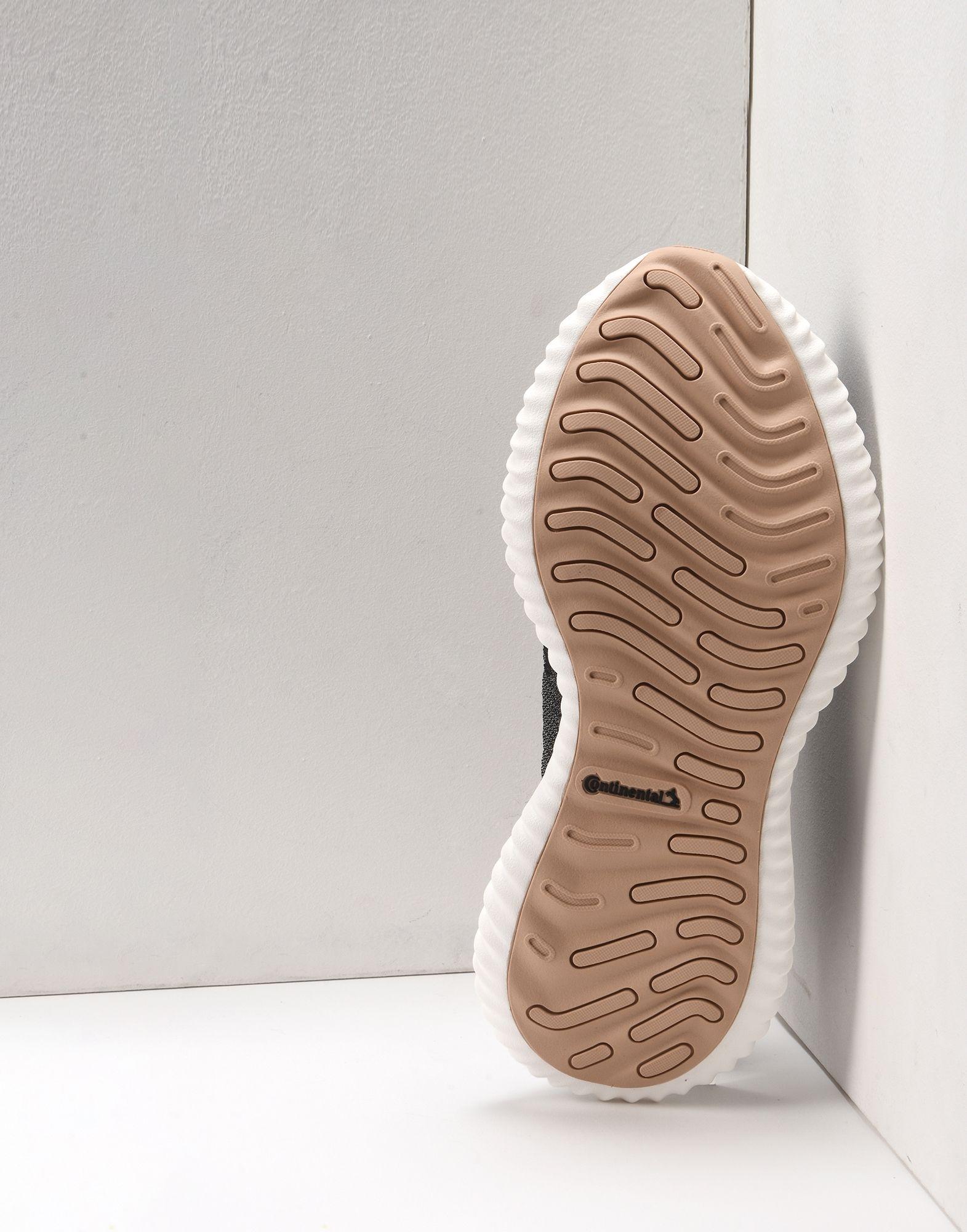 Adidas 11540509WR Alphabounce Beyond W  11540509WR Adidas Gute Qualität beliebte Schuhe 126fd2