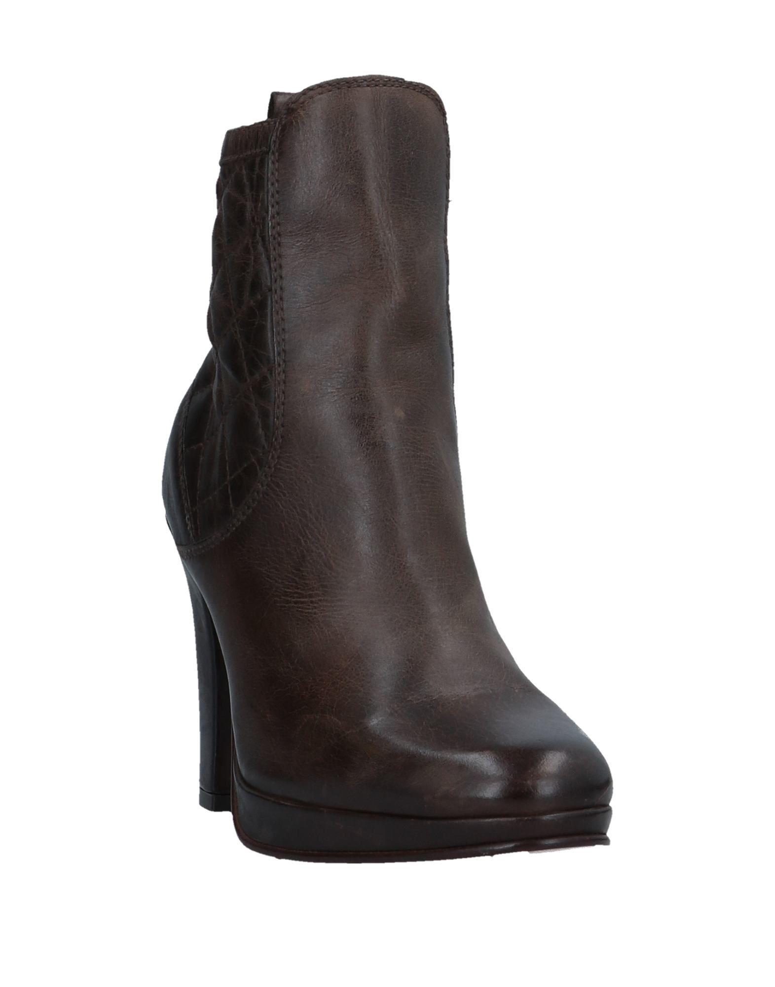 Belstaff Stiefelette 11540510INGünstige Damen  11540510INGünstige Stiefelette gut aussehende Schuhe 6c4c65