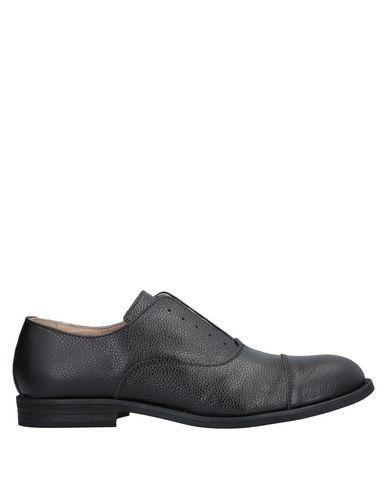 Zapatos con descuento descuento descuento Mocasín Officina 36 Hombre - Mocasines Officina 36 - 11540512IT Negro d5a655