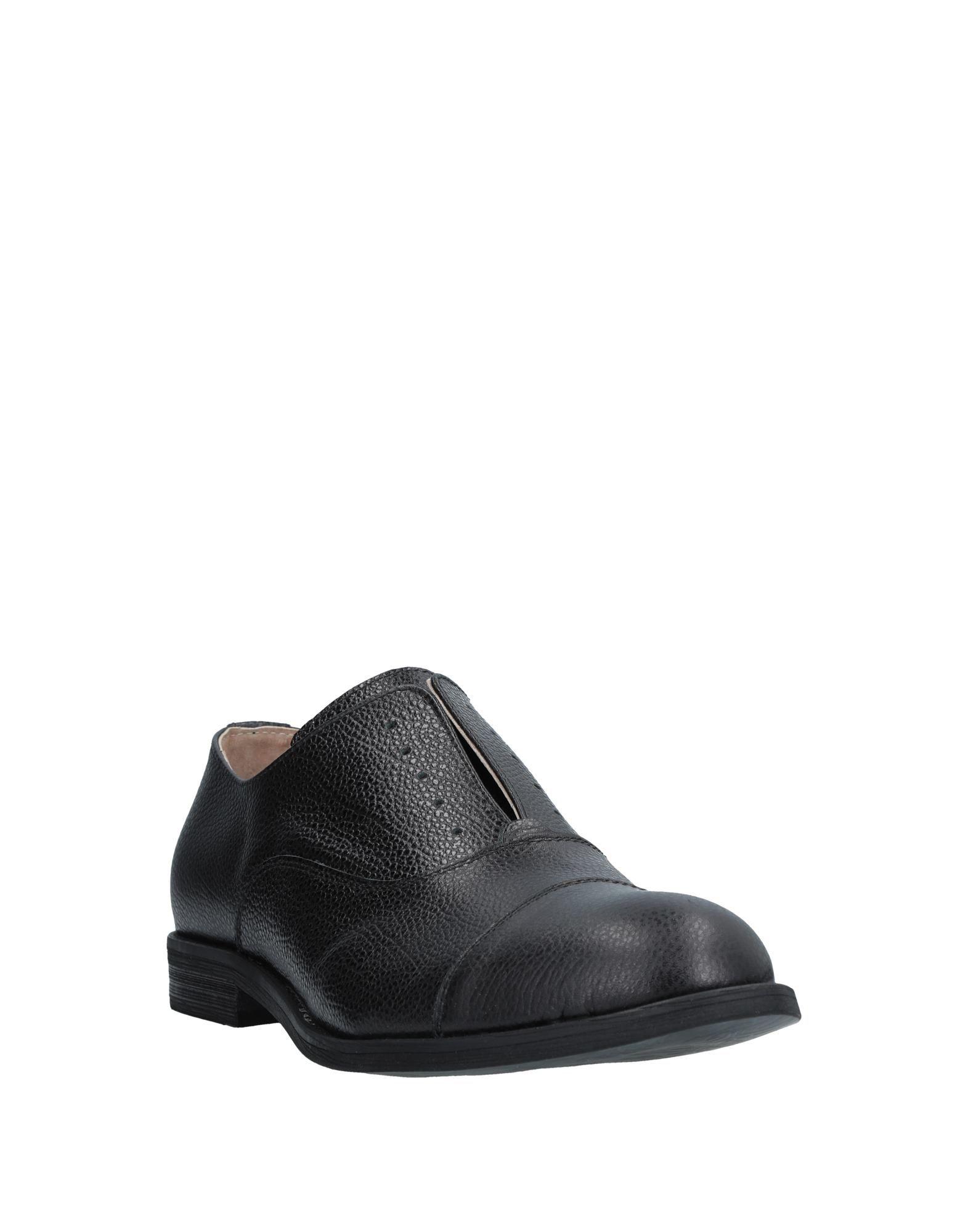 Rabatt echte Schuhe Officina 11540512IT 36 Mokassins Herren  11540512IT Officina 16c586