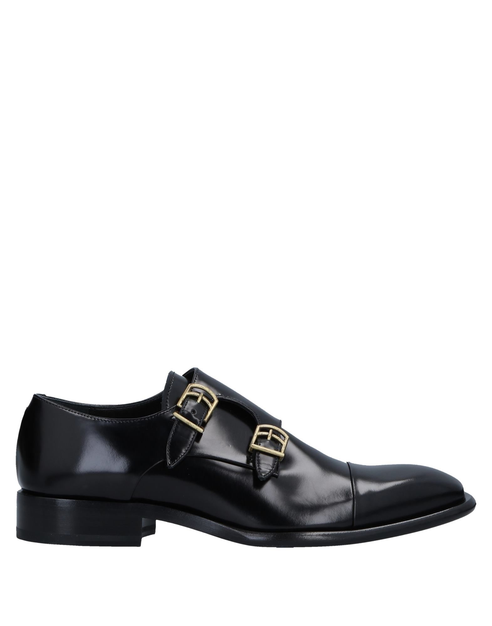 Jil Sander Mokassins Damen Schuhe  11540514XTGünstige gut aussehende Schuhe Damen 21256b