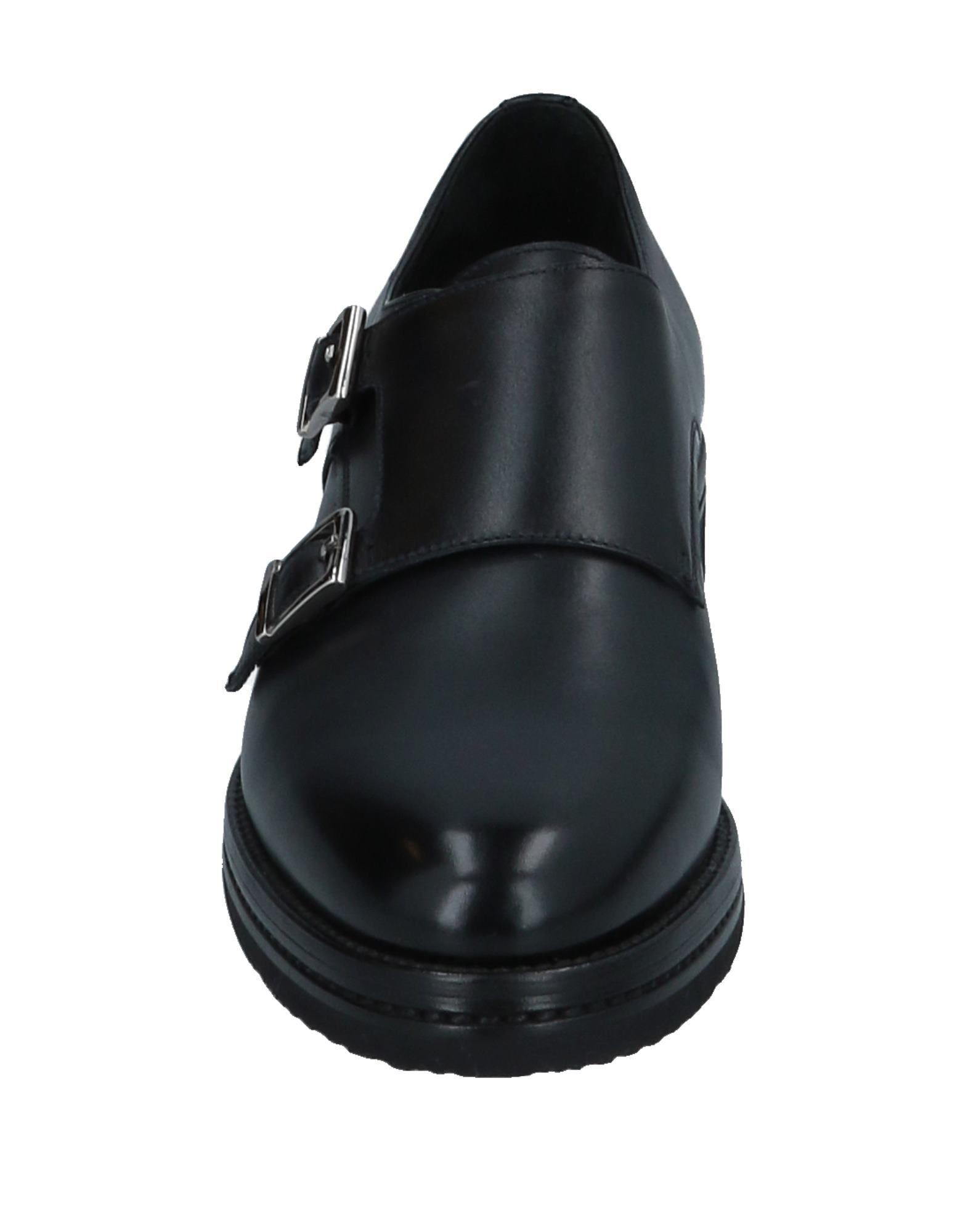 Santoni gut Mokassins Damen  11540515JEGünstige gut Santoni aussehende Schuhe d8a452