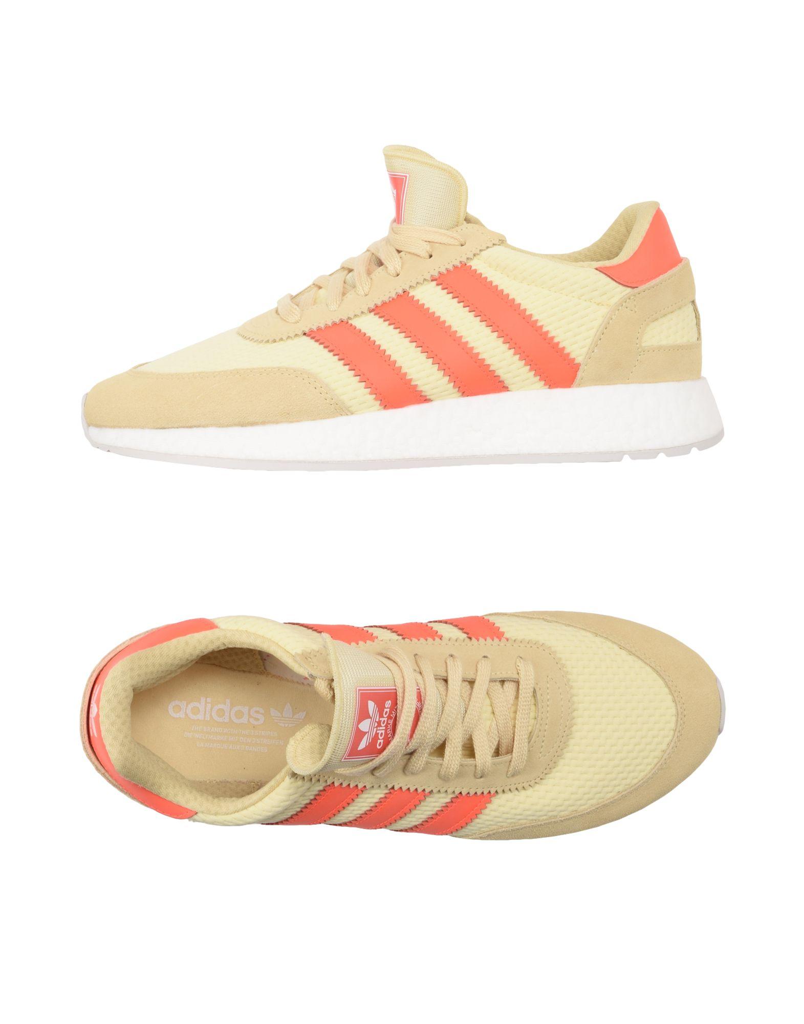 Haltbare Mode billige Schuhe Adidas Originals I 11540530CD Neue Schuhe