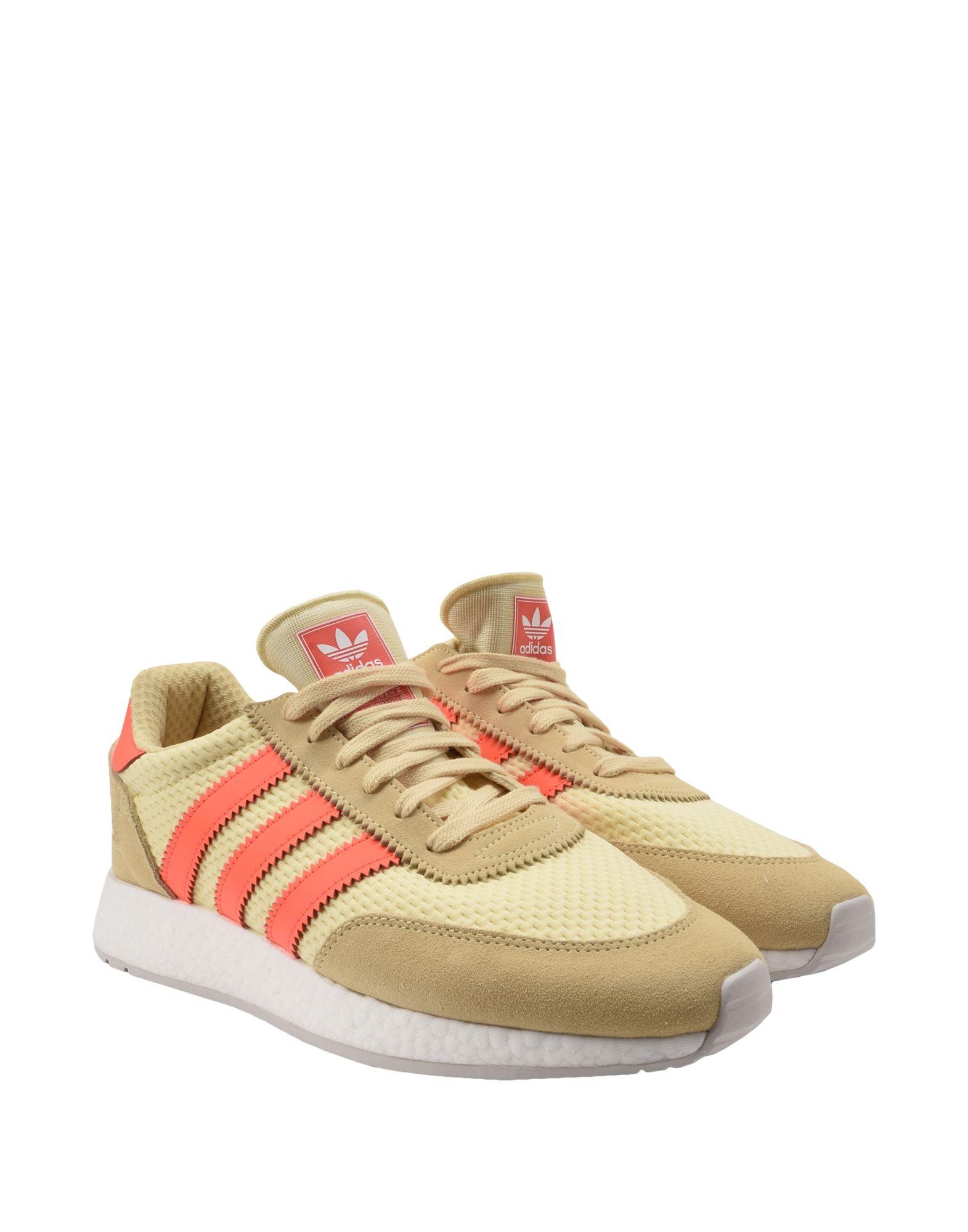 Adidas Originals I 11540530CD eed072