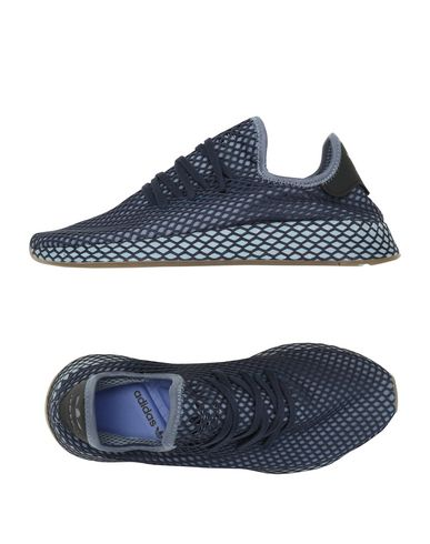 sale retailer 5201a 2a457 ADIDAS ORIGINALS. DEERUPT RUNNER. Sneakers